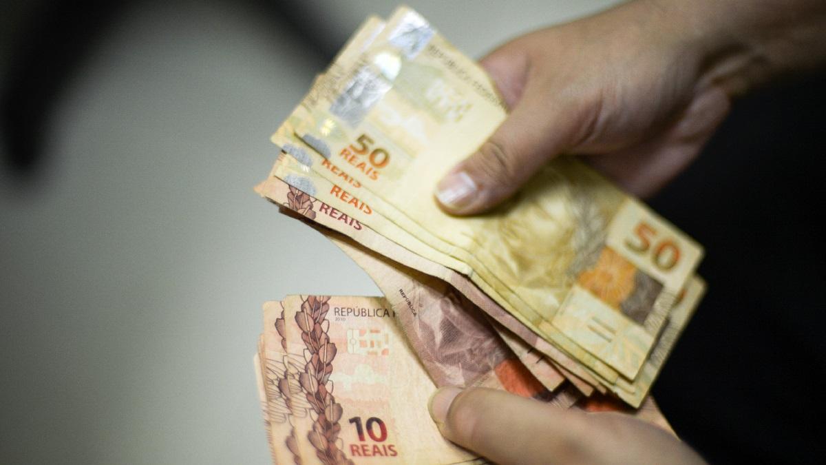 Reforma Trabalhista amplia Informalidade e queda da média salarial