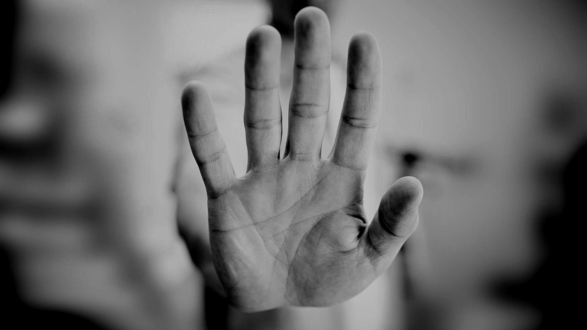 Recursos para a assistência social ficam travados por má gestão do GDF