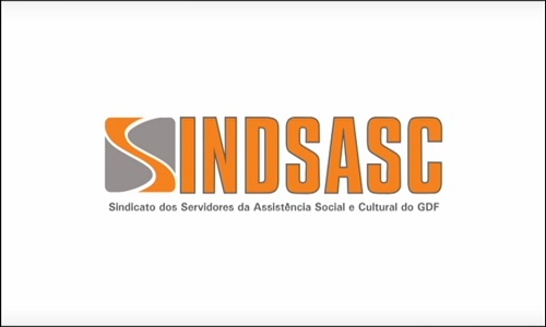 ASSEMBLEIA GERAL SINDSASC COM INDICATIVO DE GREVE - 26/10/16