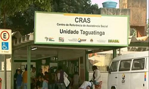 SINDSASC ATENTO ÀS CONDIÇÕES DE TRABALHO