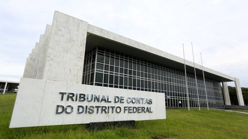 TCDF AMPLIA POSSIBILIDADE DE CONTRATAÇÃO DE NOVOS SERVIDORES