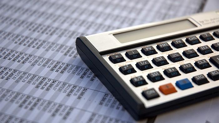 Webinar apresenta calculadora da nova Previdência